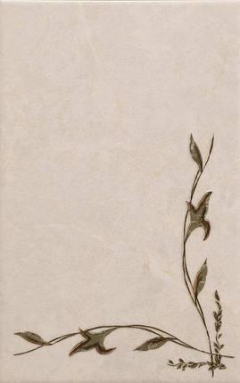 Декор АТЕМ Navara Gn (16158), фото 2