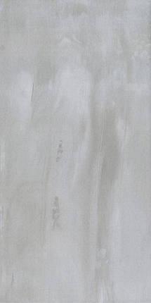 Плитка облицовочная АТЕМ Lila Grm (17859), фото 2
