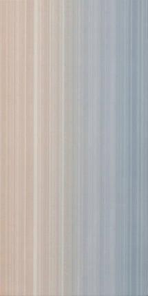 Плитка облицовочная АТЕМ Nord Mix (17743), фото 2