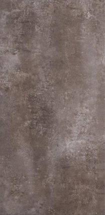 Плитка облицовочная АТЕМ Nova Btm (18032), фото 2