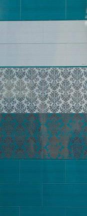 Плитка облицовочная АТЕМ Charlotte Trt (17880), фото 2
