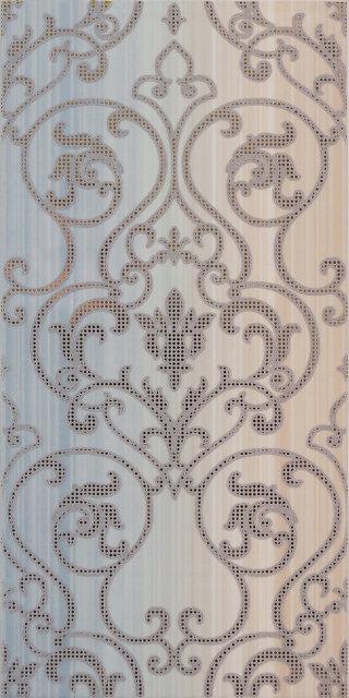 Декор АТЕМ Nord (18577)