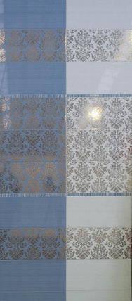 Декор АТЕМ Charlotte Pattern Blc (18731), фото 2