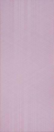 Плитка облицовочная АТЕМ Alana Pn (18207), фото 2