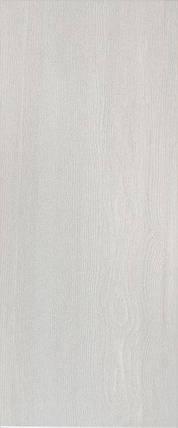 Плитка облицовочная АТЕМ Emily W (17949), фото 2