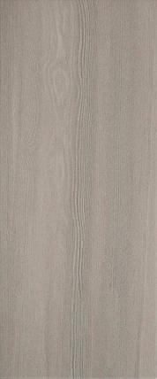 Плитка облицовочная АТЕМ Emily Yl (18331), фото 2
