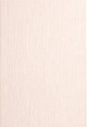 Плитка облицовочная АТЕМ Sacura Pnc (07199), фото 2