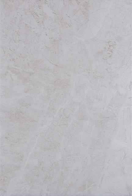 Плитка облицовочная АТЕМ Elle Gr (18691)