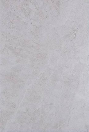 Плитка облицовочная АТЕМ Elle Gr (18691), фото 2