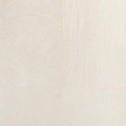 Плитка напольная АТЕМ Tango Bc (90252), фото 2