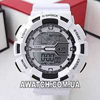 Мужские кварцевые наручные часы G-Shock DW-6900-1