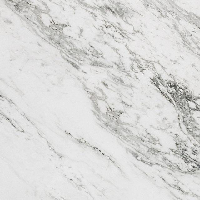 Плитка напольная АТЕМ Calacata B (90261)