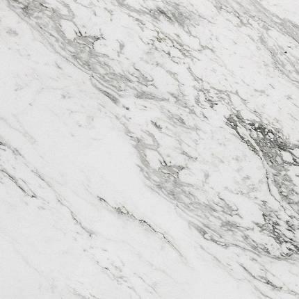 Плитка напольная АТЕМ Calacata B (90261), фото 2