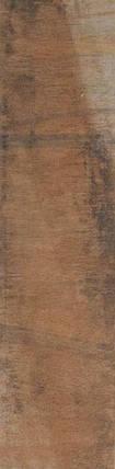 Плитка напольная АТЕМ R Plywood Mix (90311), фото 2