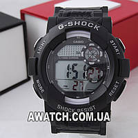Мужские кварцевые наручные часы G-Shock DW-6900-3