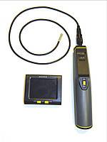 Видео-эндоскоп безпроводной с зондом 5,5 мм L = 1м