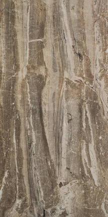 Плитка напольная АТЕМ Nobu Bt Pk (17500), фото 2