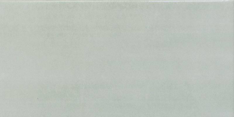 Плитка облицовочная АТЕМ Evita Gn, фото 2