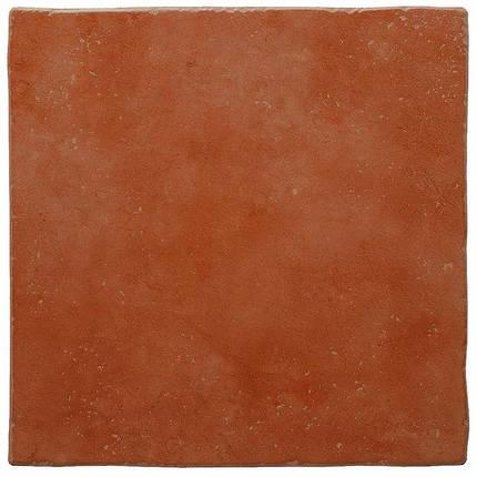 Плитка напольная АТЕМ R Nevada K (10390), фото 2