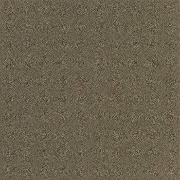 Керамогранит АТЕМ Pimento 0401 (18239), фото 2