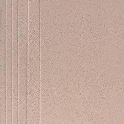 Плитка для ступени клинкерная АТЕМ Pimento 0302C, фото 2