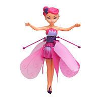 Игрушка летающая фея Beautiful Flying Fairy