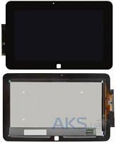 Дисплей для планшета Dell XPS 10 + Touchscreen