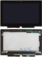 Дисплей для планшета Lenovo IdeaPad Yoga 11 + Touchscreen Original