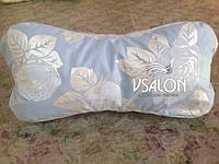 Подушка для кушетки