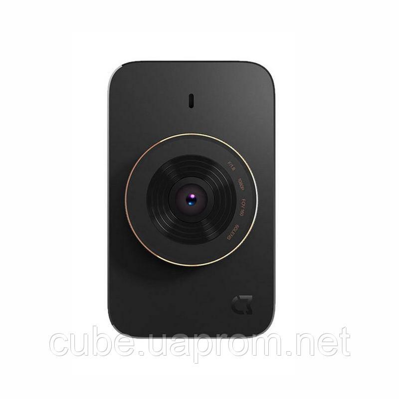 Видеорегистратор Xiaomi mijia Car DVR Camera QDJ4021CN English