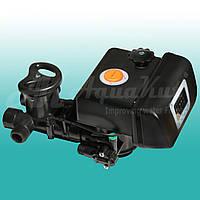 Автоматический клапан управления Rx F63B3/F70A