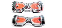 GYROBOARD ST-10, гироскутер, гиборд