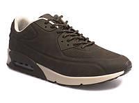 Мужские кроссовки Clemans