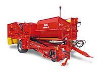 Картофелеуборочный комбайн 8090 RB45-55. Картоплезбиральний комбайн  8090 RB45-55., фото 1