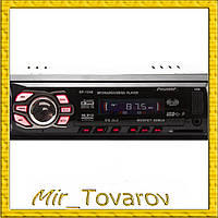 АВТОМАГНИТОЛА CAR MP3 PLAYER SP-1248