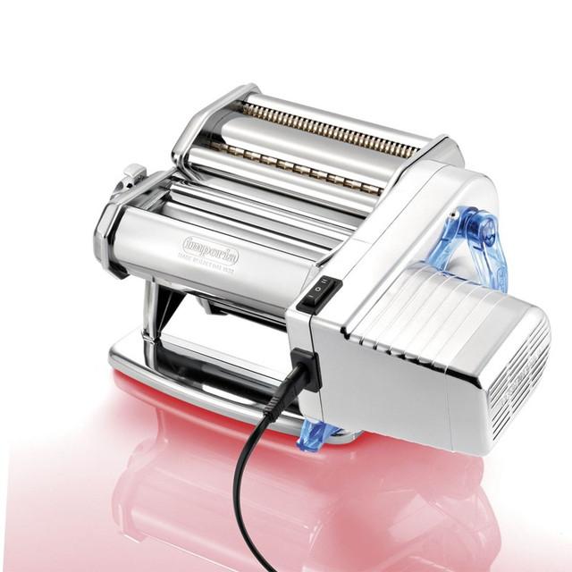 Лапшерезки электрические