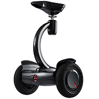 Гироборд AIRWHEEL S8MINI 260WH (черный), фото 1