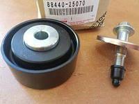Ролик натяжителя ремня ГРМ LC120,150* 88440-25070