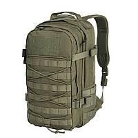 Рюкзак Helikon-Tex® RACCOON Mk2® (20l) Backpack - Cordura® - Олива