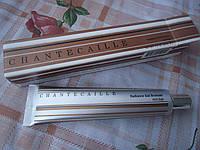 Бронзатор chantecaille radiance gel bronzer 40мл