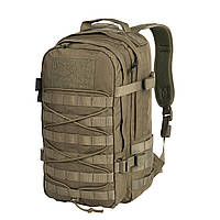 Рюкзак Helikon-Tex® RACCOON Mk2® (20l) Backpack - Cordura® - Койот