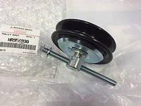 Ролик-натяжитель компрессора L200, PS* MR958030