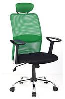 Кресло для офиса – критерии правильного выбора