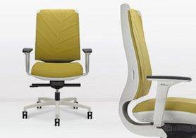 Выбираем компьютерное кресло для дома