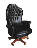 Рабочее кресло руководителя