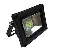 Светодиодный прожектор FLOOD20ISMDLedmax, фото 1