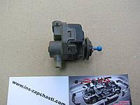 Электрический корректор фары (мотрчик корректора фары) 26065 AU 300 Renault Master, Nissan Navara 2005