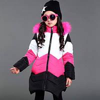 Критерии выбора детской куртки