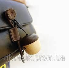 Портативная Bluetooth колонка JT-307 гриб
