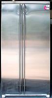 Side-by-side холодильник MAYTAG GC2225PEKW (178см) б/у